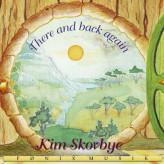There and back again - Fønix Musik Kim Skovbye