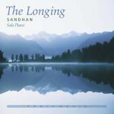 The Longing - Fønix Musik Sandhan