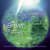 Breath of the Heart  - Fønix Musik David Hykes