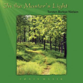 In the Masters Light - Fønix Musik Torsten Borbye