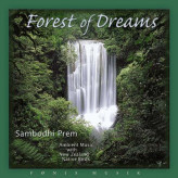 Forest of Dreams - Fønix Musik Sambodhi Prem