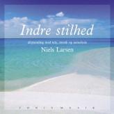 Indre stilhed - Fønix Musik Niels Larsen