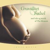Graviditet og Fødsel - Fønix Musik The Moment