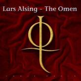 The Omen - Fønix Musik Lars Alsing