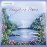 Angels of Peace - Fønix Musik Frantz Amathy