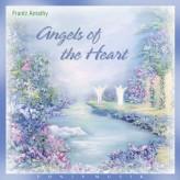 Angels of the heart - Fønix Musik Frantz Amathy