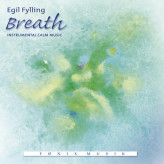 Breath - Fønix Musik Egil Fylling