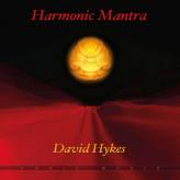 Harmonic Mantra - Fønix Musik David Hykes