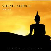Silent Callings - Fønix Musik Nami
