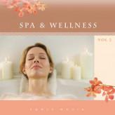Spa & Wellness 2 - Fønix Musik Diverse
