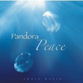 Peace -  Fønix Musik Pandora