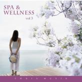Spa & Wellness 3 - Fønix Musik diverse