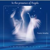 In the Presence of Angels - Fønix Musik Frantz Amathy