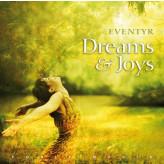 Dreams & Joys - Fønix Musik Eventyr