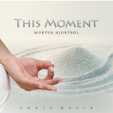This Moment - Fønix Musik Morten Hjortbøl