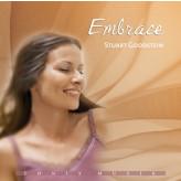 Embrace - Fønix Musik Stuart Goodstein