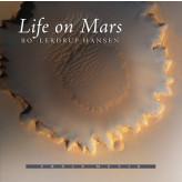 Life on Mars - Fønix Musik Bo Lerdrup Hansen