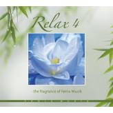 Fønix Musik - Relax 4 Diverse