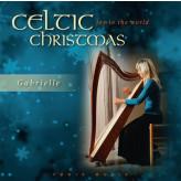 Celtic Christmas - Fønix Musik Gabrielle
