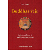 Buddhas veje Peter Elsass