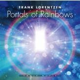 Portals of Rainbows - Fønix Musik Frank Lorentzen