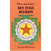 Troen Genvunden i den evige religion Sarvepalli Radhakrishnan