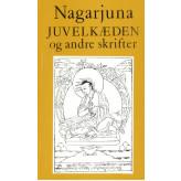 Juvelkæden og andre skrifter  Nagarjuna