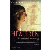 Healeren Erik Juul Clausen