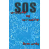 SOS Steen Landsy