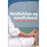 Medfølelse og mindfulness Paul Gilbert