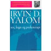 Sex, løgn og psykoterapi Irvin D. Yalom