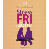 Stressfri zone Mai-Britt Schwab