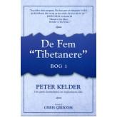 De fem Tibetanere - 1 Peter Kelder