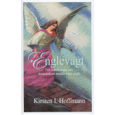 Englevagt Kirsten I. Hoffmann