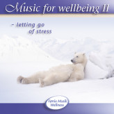 Music for Wellbeing 2 - Fønix Musik Diverse