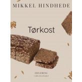 Tørkost - E-bog Mikkel Hindhede