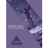 Guds dag - E-bog Julius Magnussen