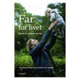 Far for livet - E-bog Svend Aage Madsen, Tobias Siiger Prentow