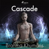 Cascade - E-lydbog Brahma Khumaris