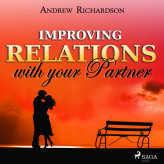 Improving Relations with your Partner - E-lydbog Andrew Richardson