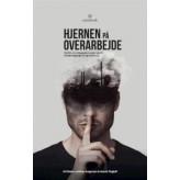Hjernen på overarbejde - E-lydbog Vibeke  Lunding-Gregersen, Henrik  Tingleff