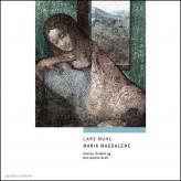 Maria Magdalene - Seeren, Oraklet og Den Glemte Kraft - E-lydbog Lars Muhl