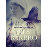 Ols Barbro - E-bog Elisabeth Beskow