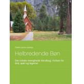 Helbredende Bøn - E-bog Carrie Lynne Lautrup