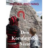 Den Korsfæstede Nisse - E-bog Michael Brreuning