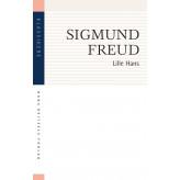 Lille Hans - E-bog Sigmund Freud