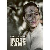 Indre kamp - E-lydbog Cecilie Vahl