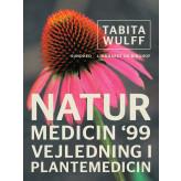 Naturmedicin  99 - E-bog Tabita Wulff