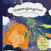 Drømmefangeren - E-lydbog Anna Knakkergaard, Julie Dam