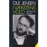 I vækstens vold - E-bog Ole Jensen